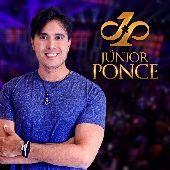 Júnior Ponce