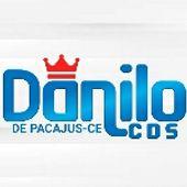 DaniloCDs de Pacajus