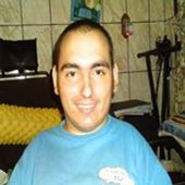 Marcelo Freitas
