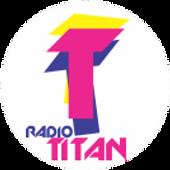 Radio Titan