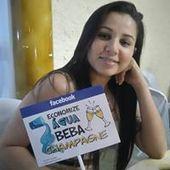Fran Dias