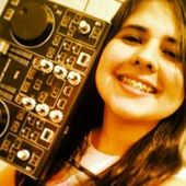 Lorena Sampaio