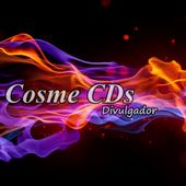 Cosme CDs Oficial