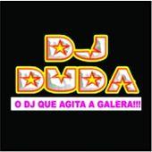DJ DUDA
