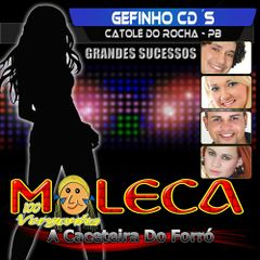 Radio mix curitiba 92 9 online dating 3