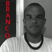 Flavio Xc Branco