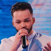 Renner Bahia