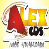 ALEX CDS OFICIAL