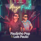 Paulinho Pop e Luis Paulo