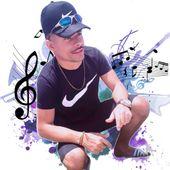 DJ AMAURI OFICIAL