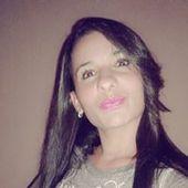 Andreza Nunes