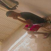 DJ CARUARU OFICIAL