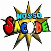 Nosso Sacode
