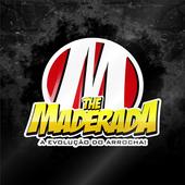 Banda The Maderada