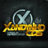 Xandynho CDs