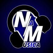 Canal Na Musica
