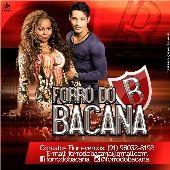 Banda Forró do Bacana