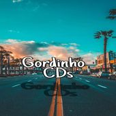 Gordinho Cds