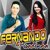 Fernando Pisadinha Fernando