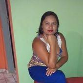Renilda Pereira