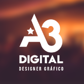 A3 DIGITAL