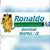 RONALDO DOWNLOAD DE IBIAPINA