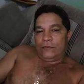 Edvaldo Gonçalves Lima