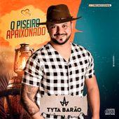 Tyta Barão