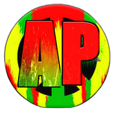 PESO DO REGGAE GOSPEL