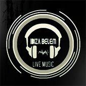 Ibiza Belem Live Music