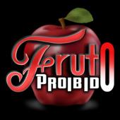 Frutoproibido2017