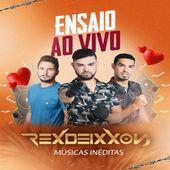 Banda Rexdeixxon