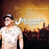 João Fernando Estilizado