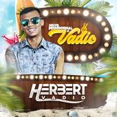 Herbert Vadio