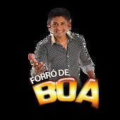 Renatto Falcão