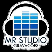 MR STUDIO GRAVAÇÕES