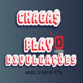 chagasplay