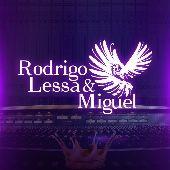 Rodrigo Lessa e Miguel