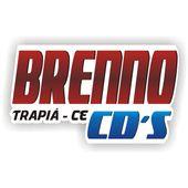BRENNO CDS DE SANTA QUITÉRIA  CE