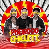 Diogo Cds O Charmozinho