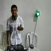 Dj Flavio Silva
