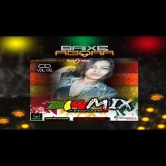 CD DE REGGAE VOL 05 TRUCADONA BIG MIX 2019 - Reggae - Sua Música