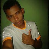 Jesimiel Oliveira