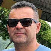 Marlon Castro