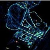 DJ ALDERLAN LUIZ