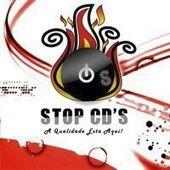 Stopcds