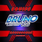 BRUNO CDS  ORIGINAL