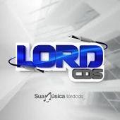 Victor CDs