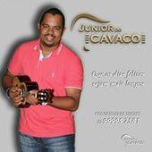 Junior do Cavaco