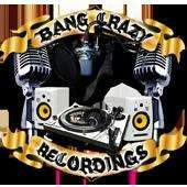Studio Bang Crazy Recordings